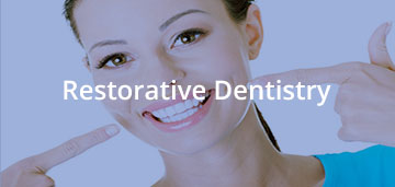 Restorative Dentistry